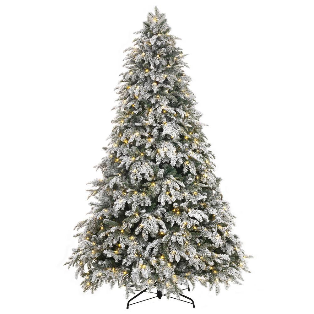 Pin by Judyandtimmy on Trees Led christmas tree lights