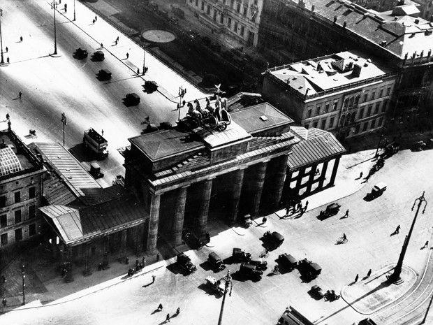 Epingle Sur Berlin Mon Amour Teil 1