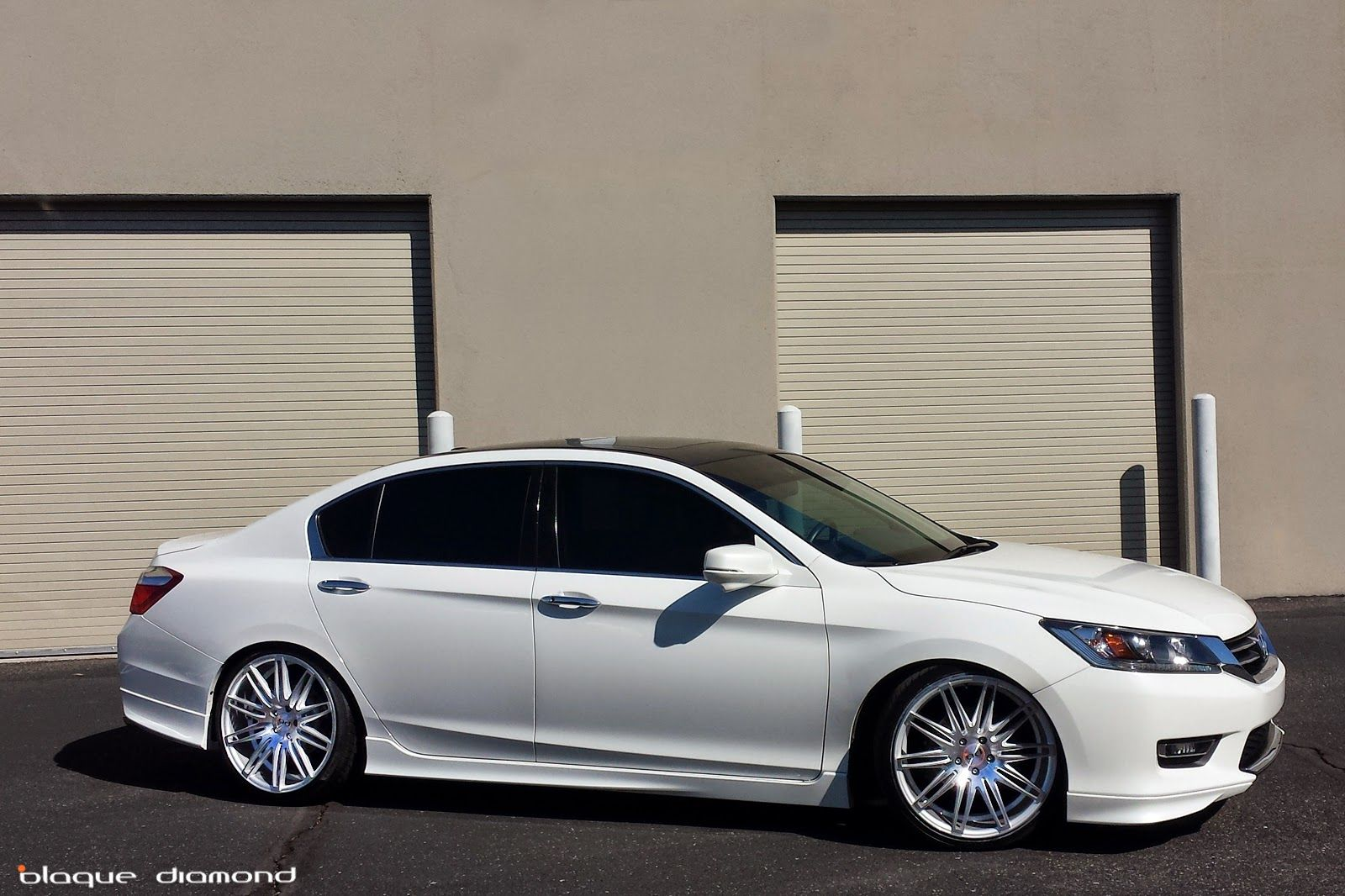 blog castrucci sport mpgs matt hybrid honda accord interior