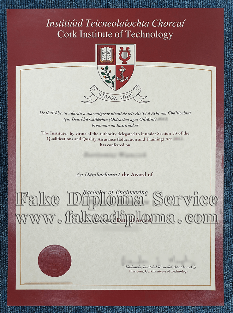 How To Buy Fake Cork Institute Of Technology Degree Certificate Where To Get Fake Cit Diplomas School Of Engineering Biomedical Engineering Biomedical Science
