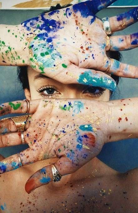 Photo of New photography artistique photoshoot eyes Ideas