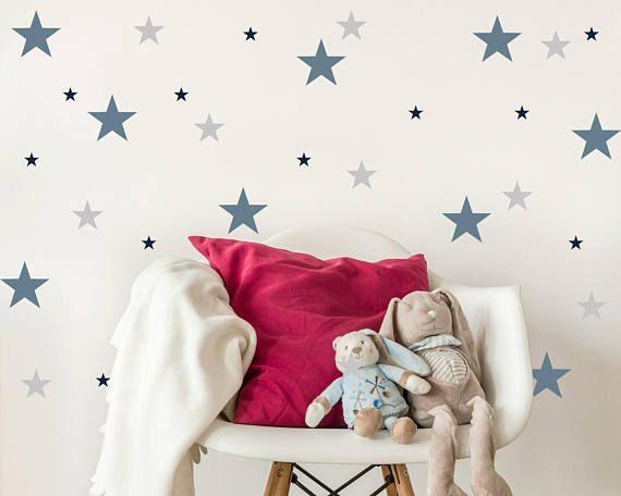 Badezimmer Latexfarbe ~ Mit latexfarbe abgesetzte streifen in rosa wände
