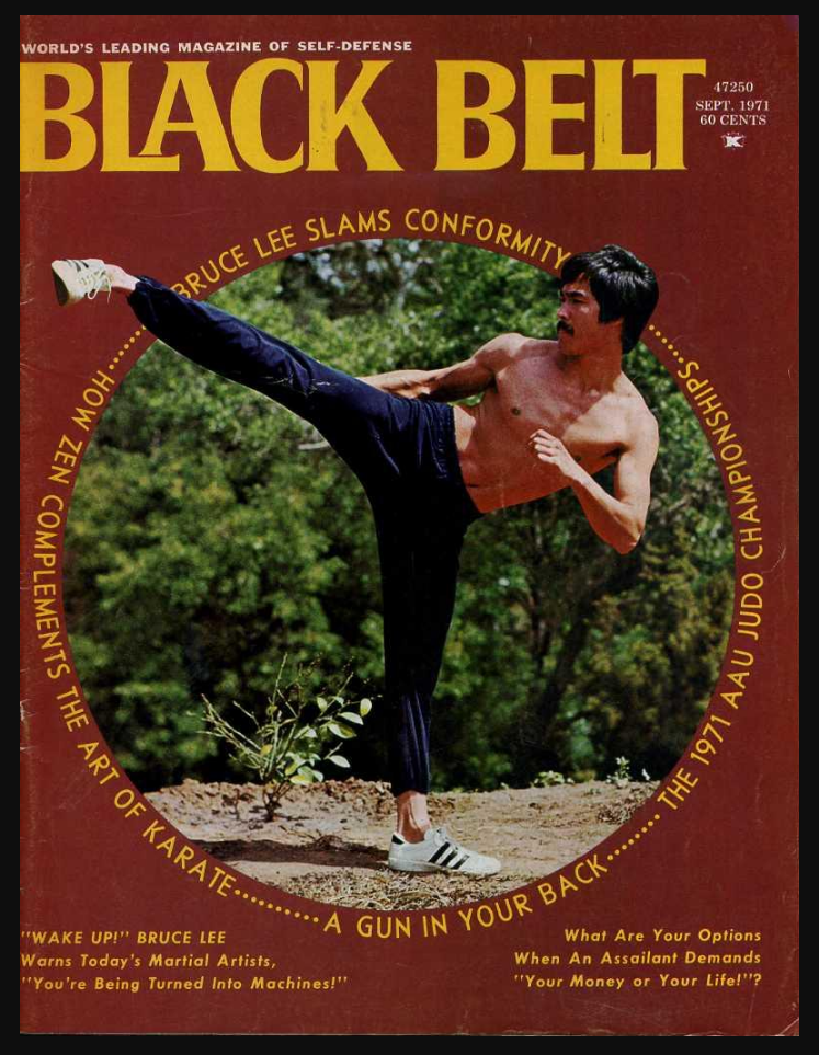 Bruce Lee Bruce Lee Pictures Bruce Lee Photos