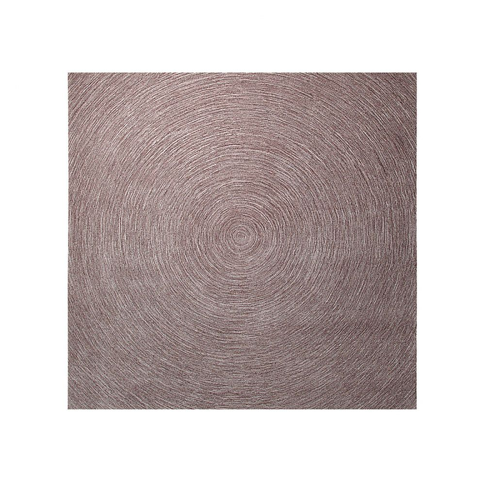 Tapis Salon Carré Magnifique Tapis De Salon Carré Tapis De Salon En 2019 Rugs