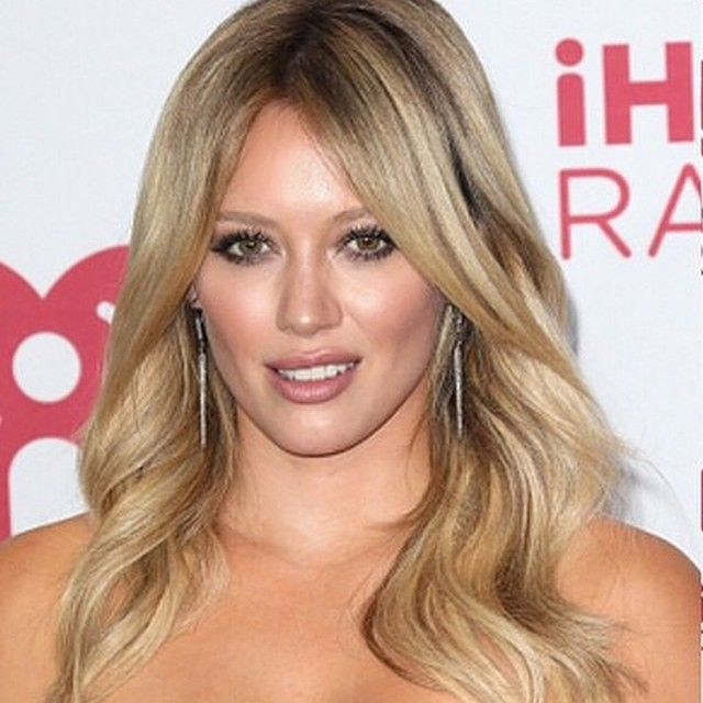 Hilary duff hilary duff pinterest hilary duff woman and instagram hilary duff junglespirit Image collections