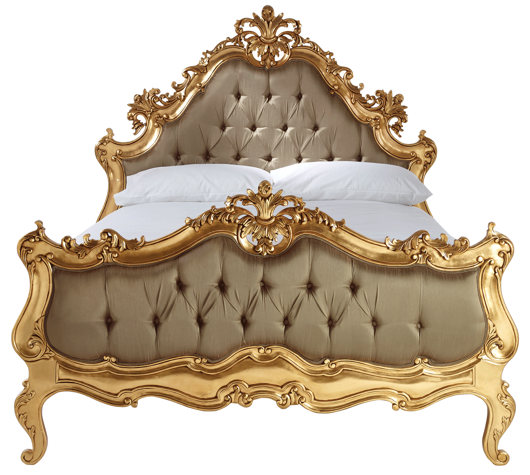 French baroque furniture - Home Baroque Furniture French Newtons Bedroom Such The Nobles Sleep Interior