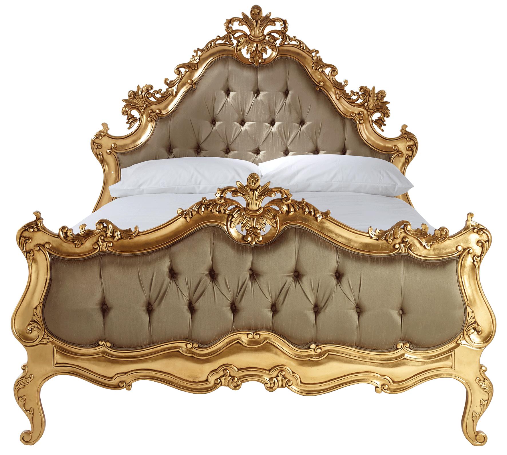 Baroque Sofa Uk Grey Corner Bed Gumtree Sofas Heavily Carved Scroll Arm Three
