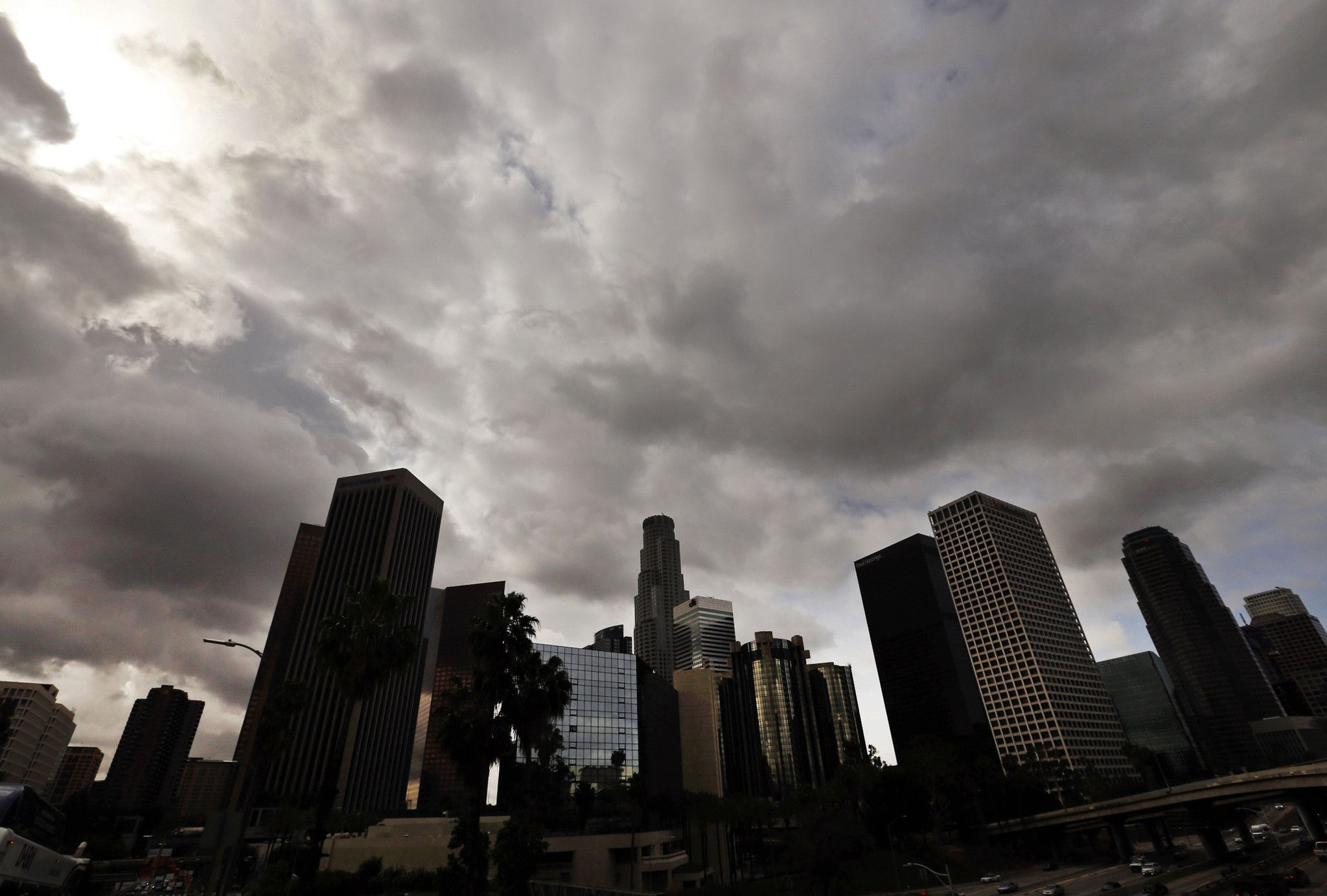 miracle may rain thunderstorms forecast through saturday