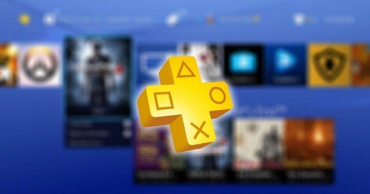 Playstation Plus Ta Ucretsiz Uyelik Alma Yontemi Steam Rehberi Playstation Sony Bilinc