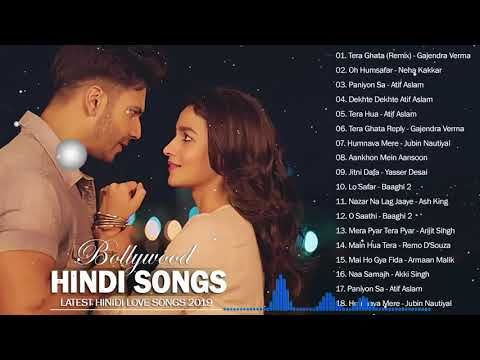 Romantic Hindi Best Songs 2019 New Heart Touching Songs 2018 2019 Indian Love Songs Bollywood Song Youtube Love Songs Hindi Bollywood Songs New Hindi Songs In which love song, love romantic songs, pop songs, dj remix songs, old hindi songs, bollywood songs is. pinterest