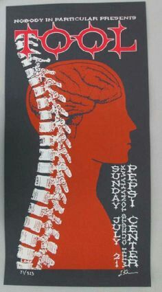 Pin By Kris T On Art Gallery Concert Posters Band Posters Music Poster
