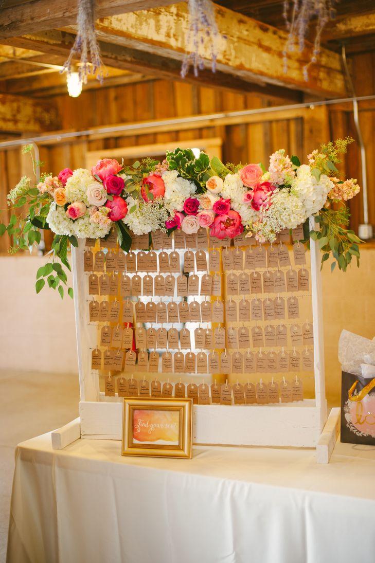 Garden event decor  Ab fd e  aaaers   Weddings