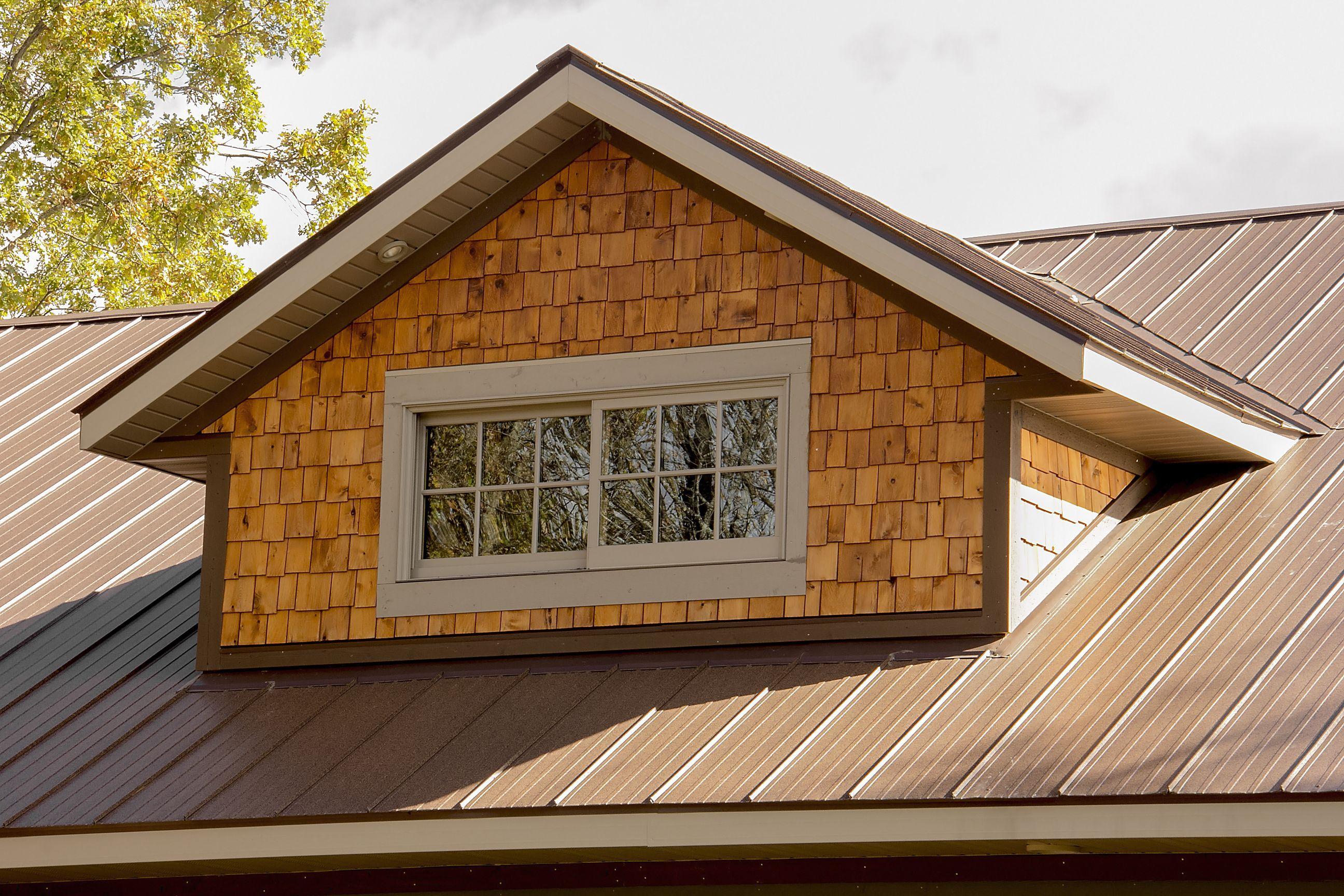 14+ Fabulous Roofing Model Ideas in 2019 | Green Roofing | Steel