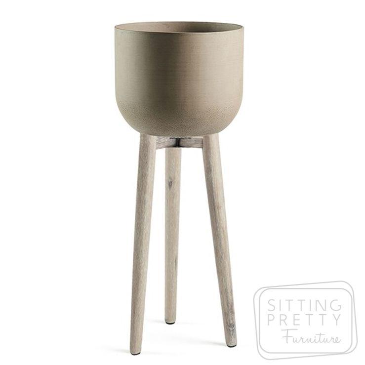 Peachy Products Designer Furniture Perth Sitting Pretty Inzonedesignstudio Interior Chair Design Inzonedesignstudiocom