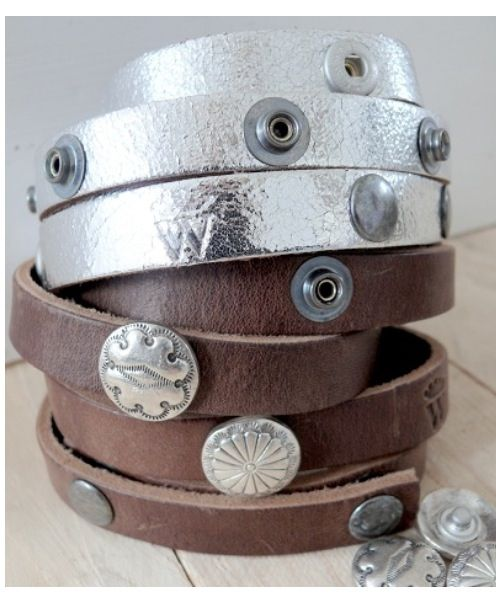 Lovely bracelet Tierlantijn.net