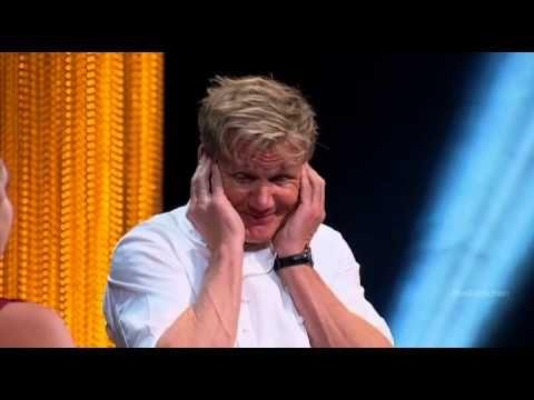 Hells Kitchen Season 11 Episode 1 | Gordon Ramsay/Hells