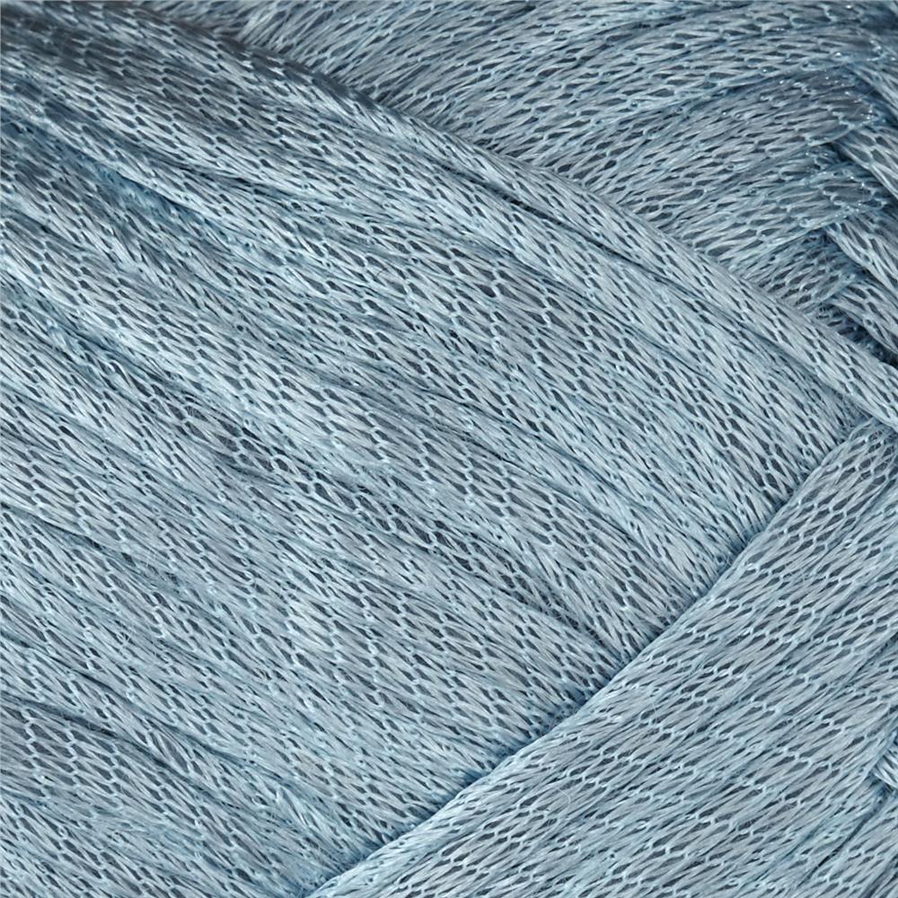 Patons Metallic Yarn (95219) Sea Breeze | Yarns | Pinterest ...