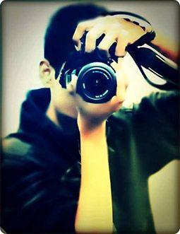 Whatsapp Dp Ideas Cool Selfie Poses For Boys Boys Wahtsapp Dp
