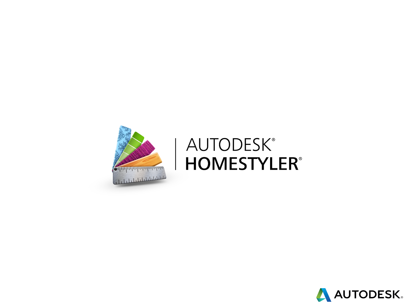 Homestyler Interior Design App App Design Interior Design