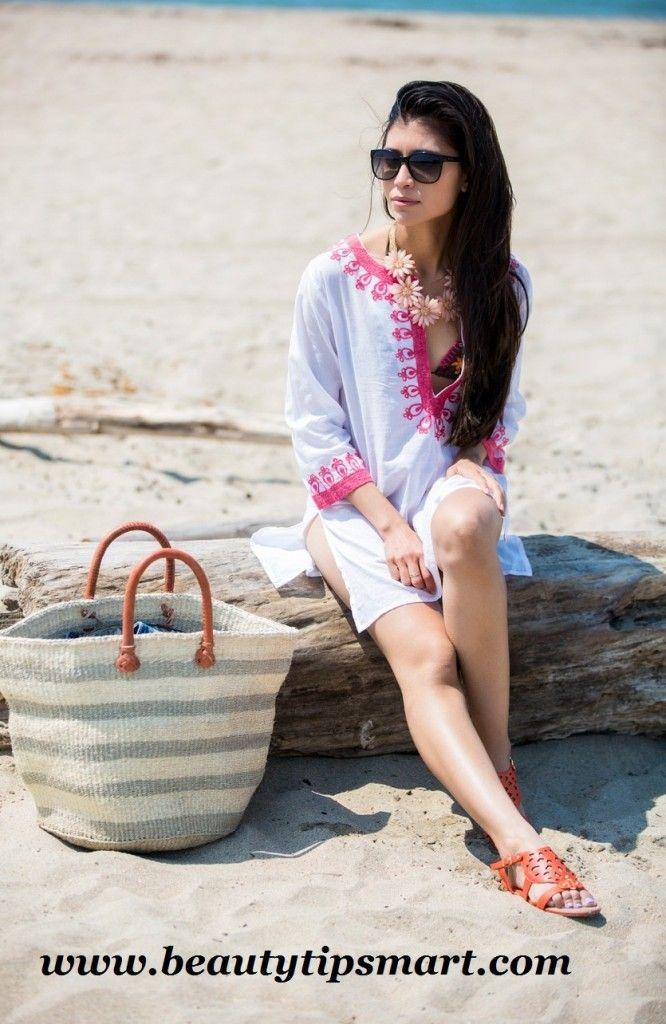 Beach Party Theme Costume Ideas For Women 2019 Ladies Latest
