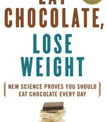 Eat chocolate lose weight pdf healthcare pinterest lost eat chocolate lose weight pdf ccuart Images