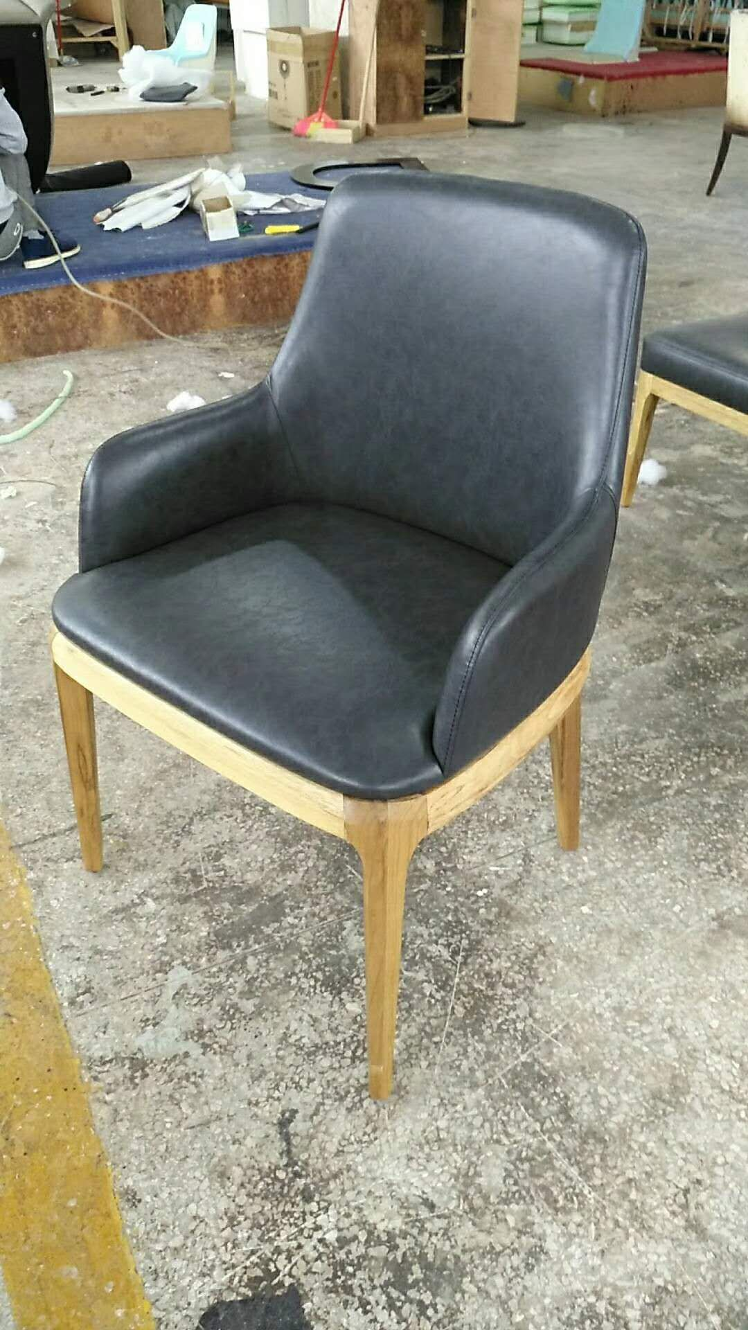 Custom Made Throne Chairs Recliner On Wheels Dining Chair By Artech Furniture