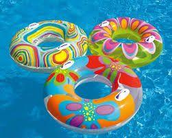Risultati immagini per pool party