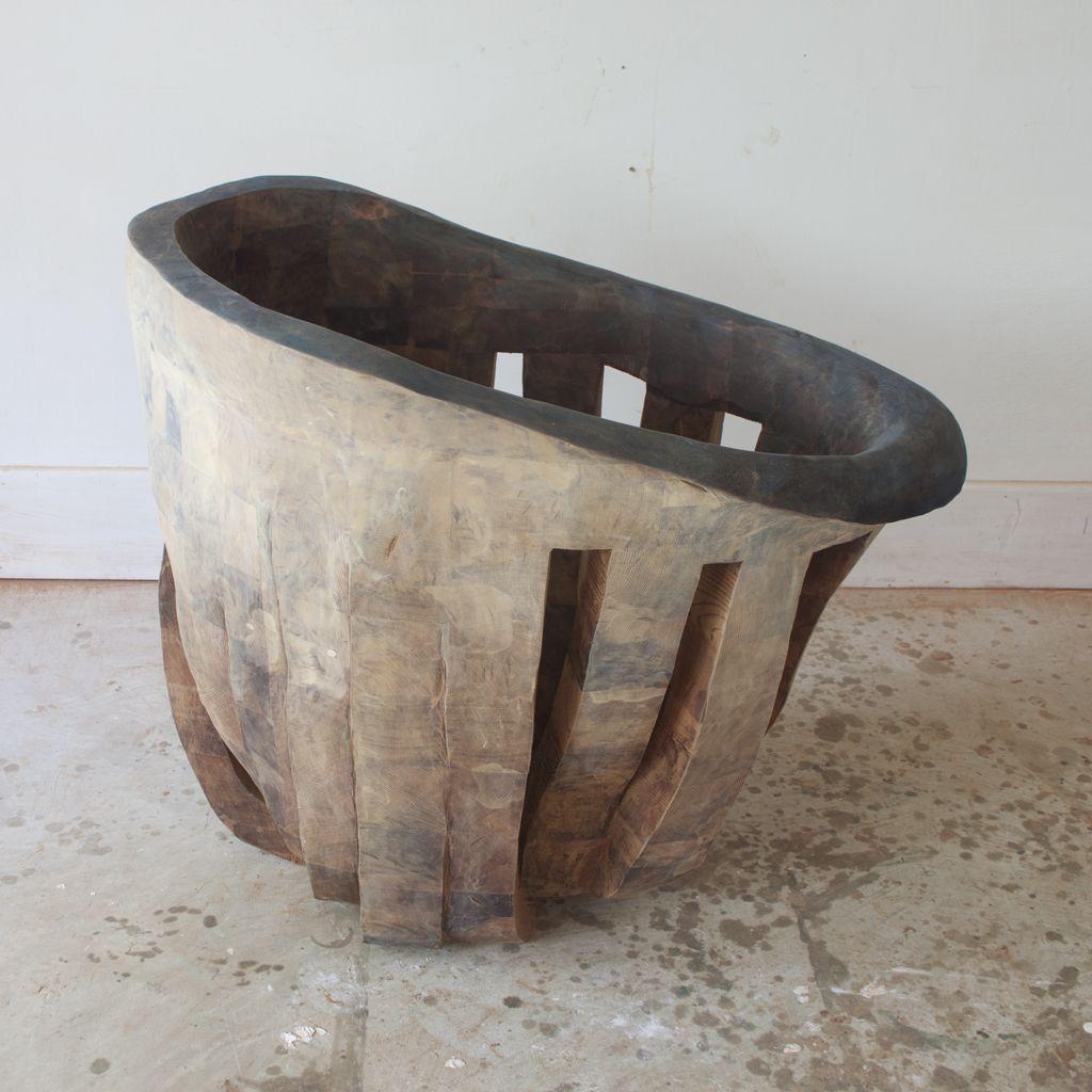 Rachel Rotenberg: Gallery