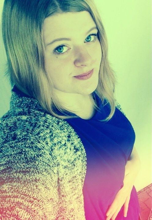 Знакомства с воронежскими девушками знакомства 18 лет memberlist