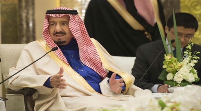 قناة الکوثر الفضائیة مجتهد يكشف تطورا خطيرا عن ابن سلمان السعودية الكوثر With Images Captain Hat Captain Fashion