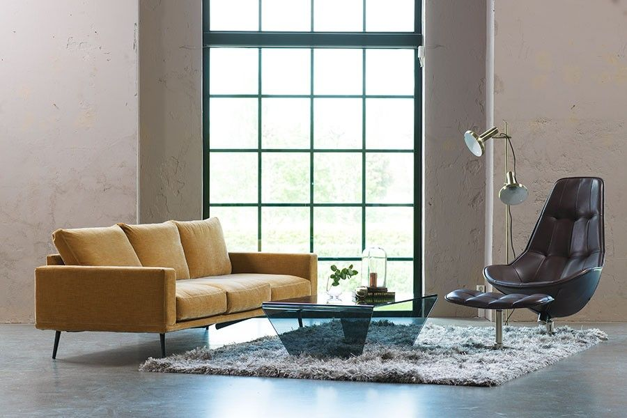 modern living room photos by boconcept germany gmbh boconcept