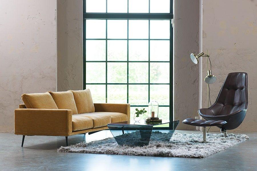 Bo Concept Carlton Sofa Skeidar Wohnung Haus Dekor Wohnzimmer