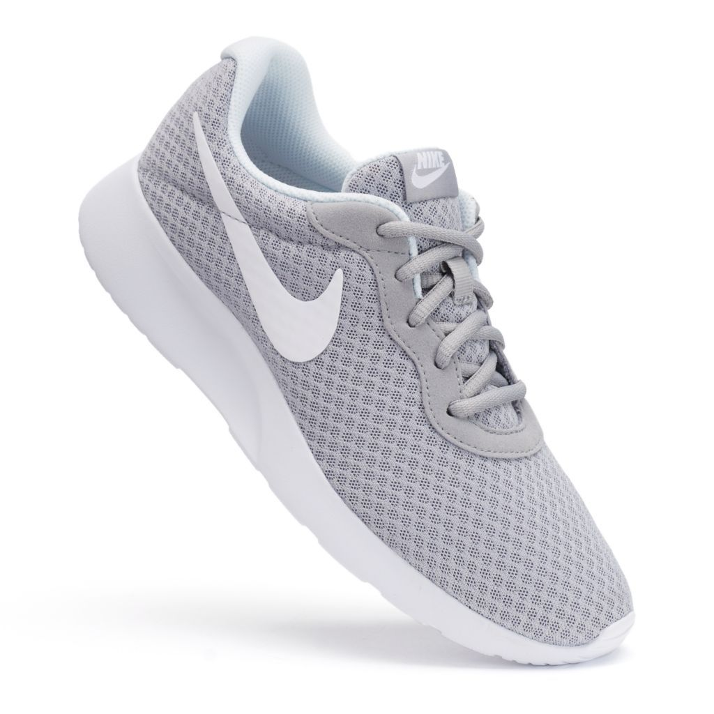 Nike Tanjun Women's Sneakers | Kohls