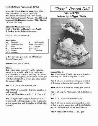 Bildergebnis für Crochet Broom Dolls #broomdolls Bildergebnis für Crochet Broom Dolls #broomdolls Bildergebnis für Crochet Broom Dolls #broomdolls Bildergebnis für Crochet Broom Dolls #broomdolls