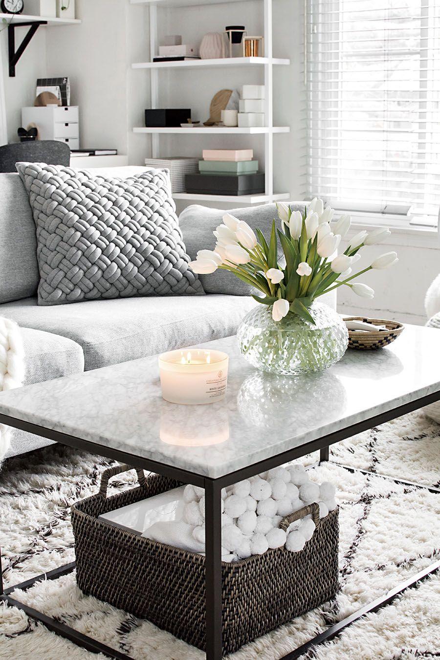 11 Free Modern Coffee Table Ideas You Can Diy Today Moderncoffeetable Coffeetableideas Coffeetable Coffe Coffee Table Modern Coffee Tables Modern Table [ 1350 x 900 Pixel ]
