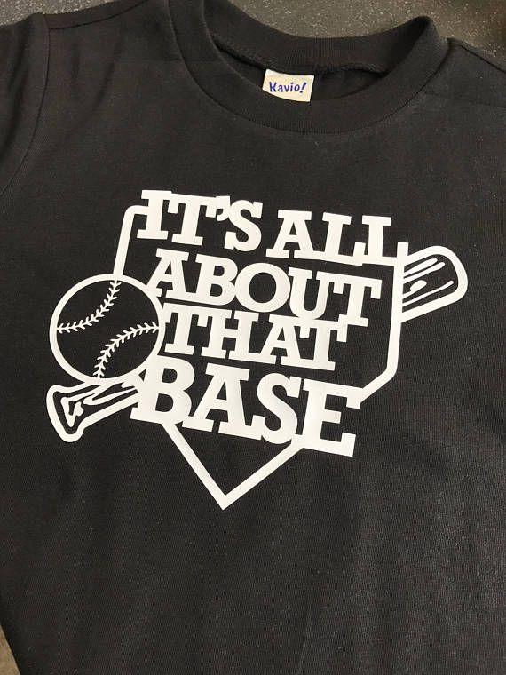 19ff22ca8630ea Baseball Shirt, Boy Baseball Shirt, Baseball Life, Clay Life, All About That