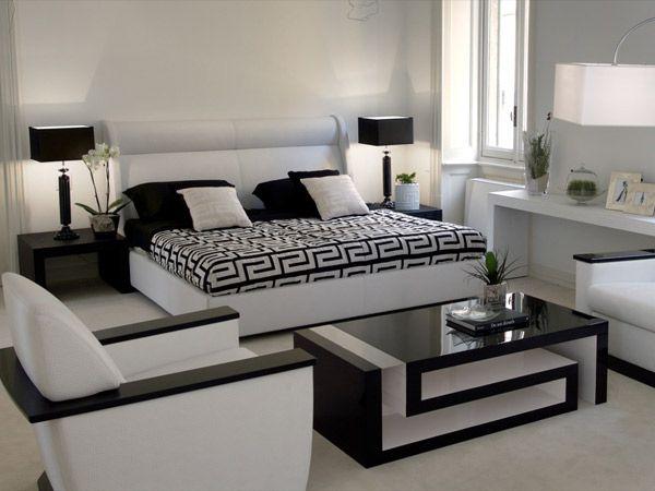 Versace Home Furnishings | Vendome, Versace Home, Furniture, Products  E Interiors