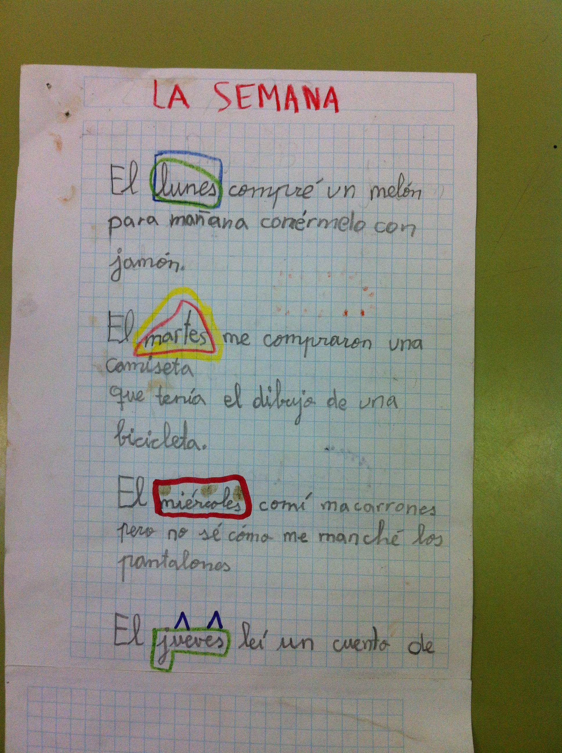 2ªparte)Poema de Diego García Cabello, alumno del CEIP Sierra Nevada ...