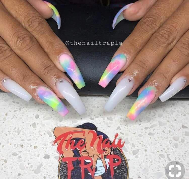 Nails, must read pin suggestion. Pop by this helpful nail design 3262745629 right now. #summernailsdesigns