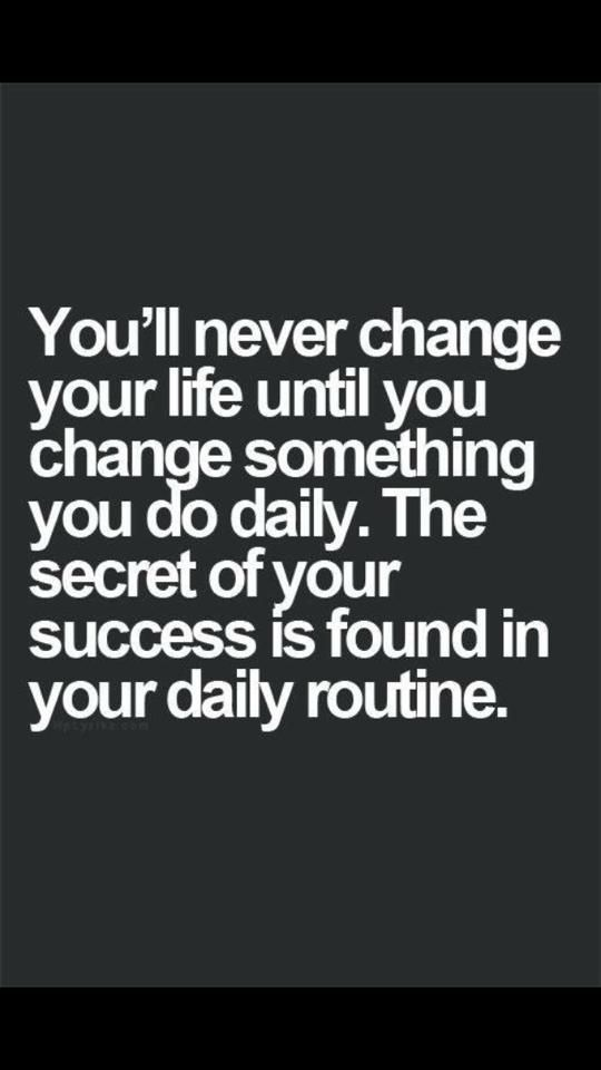 new years quotes top quotes daily motivational quotes healthy inspirational quotes habit