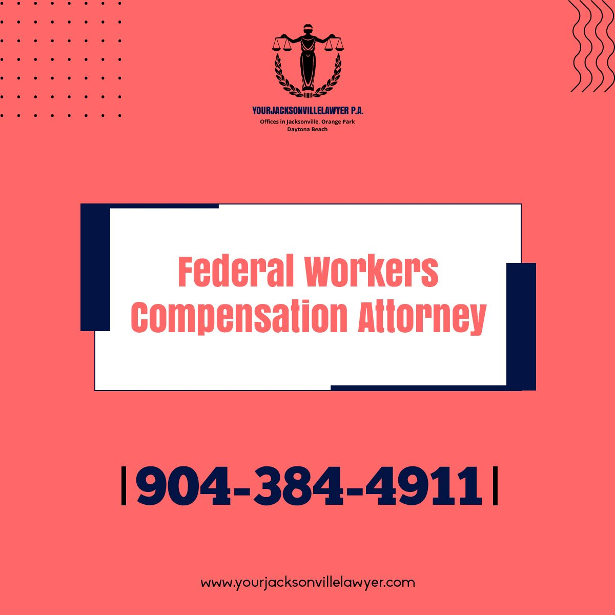 Best workers compensation attorney in 2020 (With images