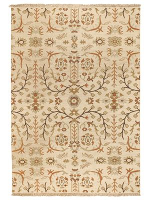 Pin By Caitlin O Kanis On Fiber Rugs Wool Area Rugs Area Rugs Art Of Knot