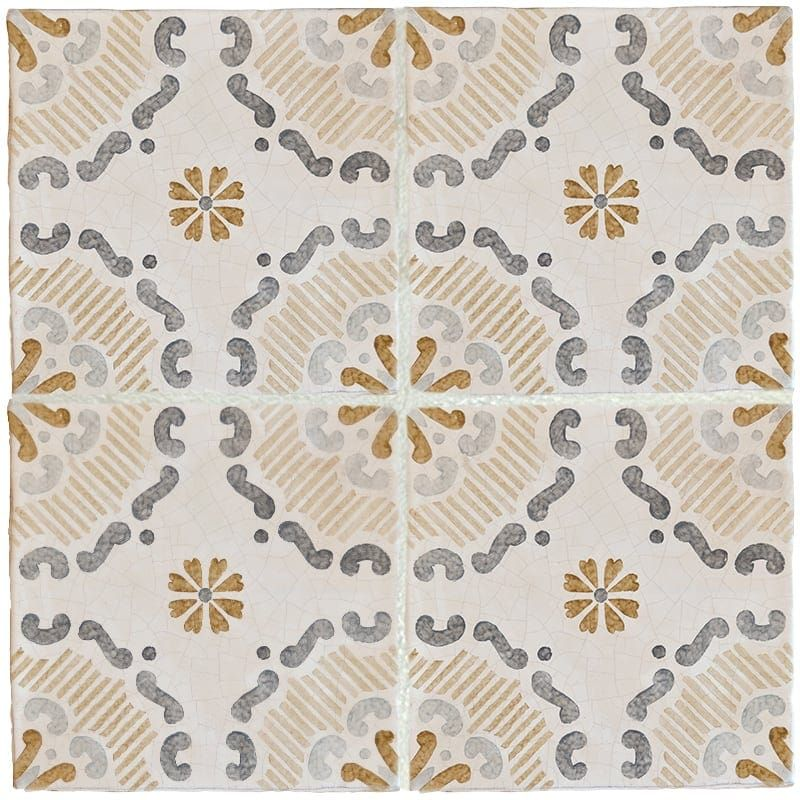 Marsala Classic Baldosa Tile Marble Systems Inc In 2020 Classic Tile Milazzo Terracotta