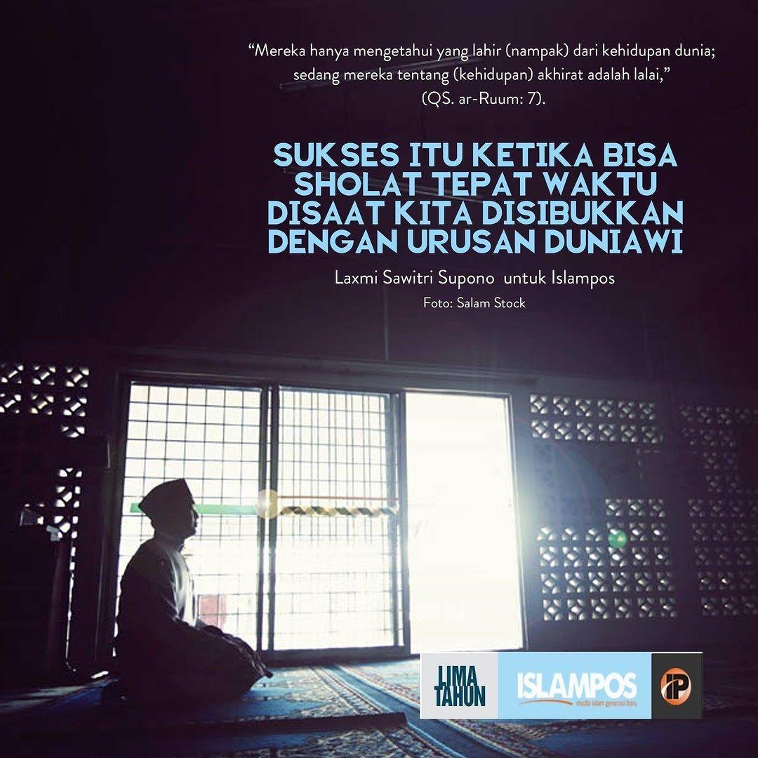142 Caption Ig Romantis Islami | Captionabel