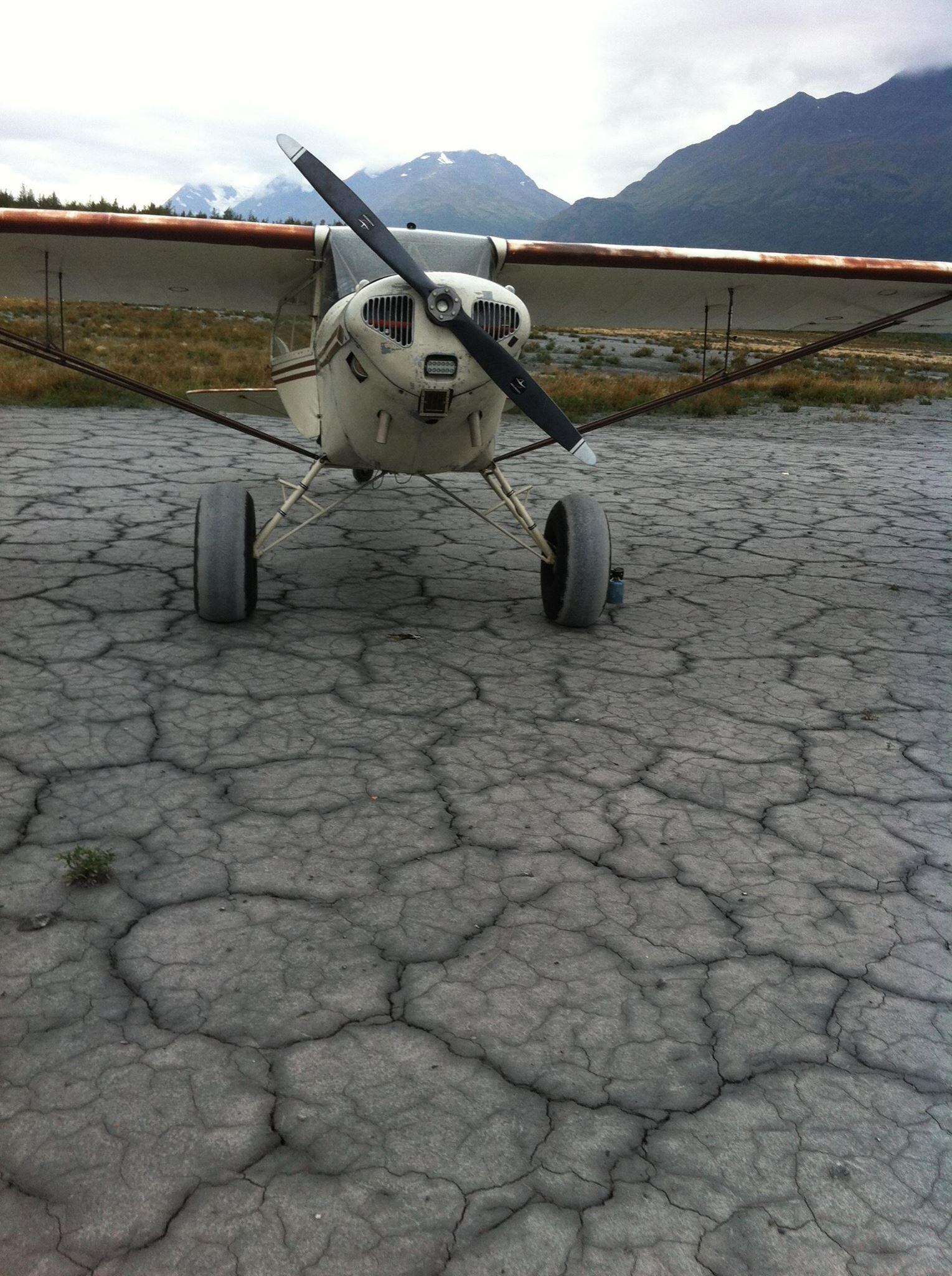 Historic Flight Foundation | Bush plane, General aviation, Dhc
