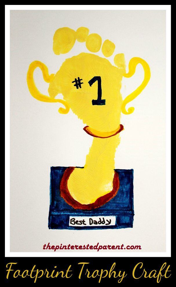 fathers day trophy card trophies for s day gift ideas montessori 4450