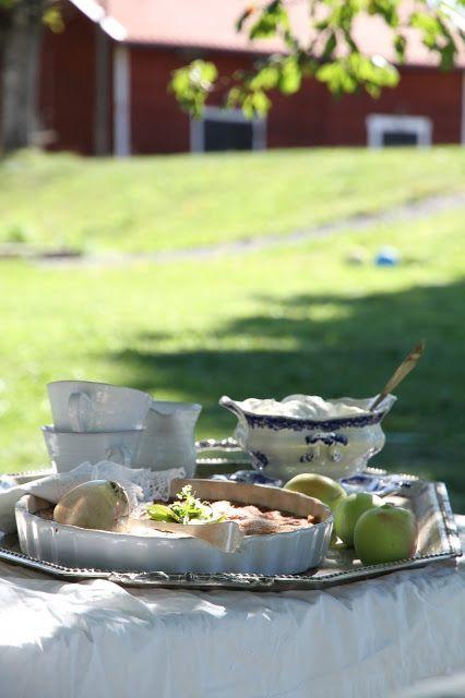 Pin von Gabi auf Haus in Schweden Häuser in schweden