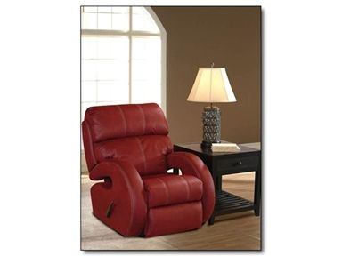 Shop For Southern Motion Rocker Chair, 1815, And Other Living Room Chairs  At Furniture
