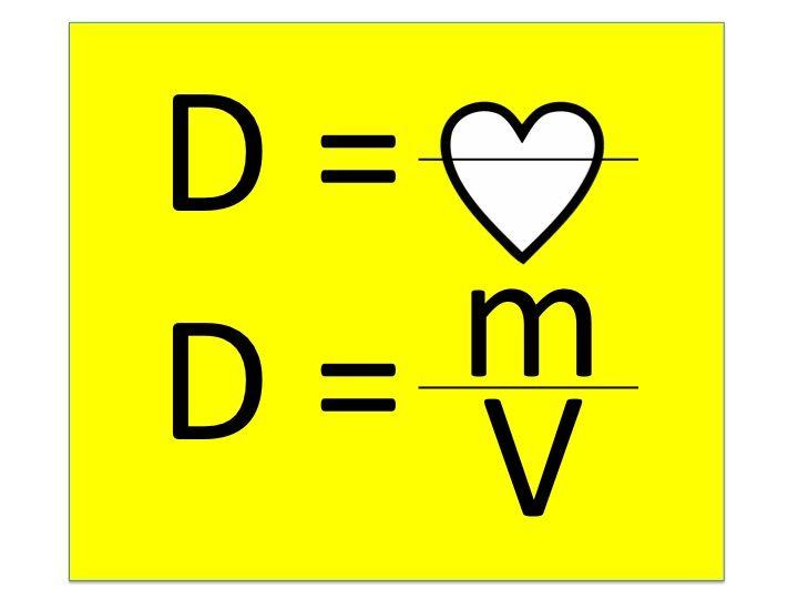density lab volume by formula chemistry. Black Bedroom Furniture Sets. Home Design Ideas