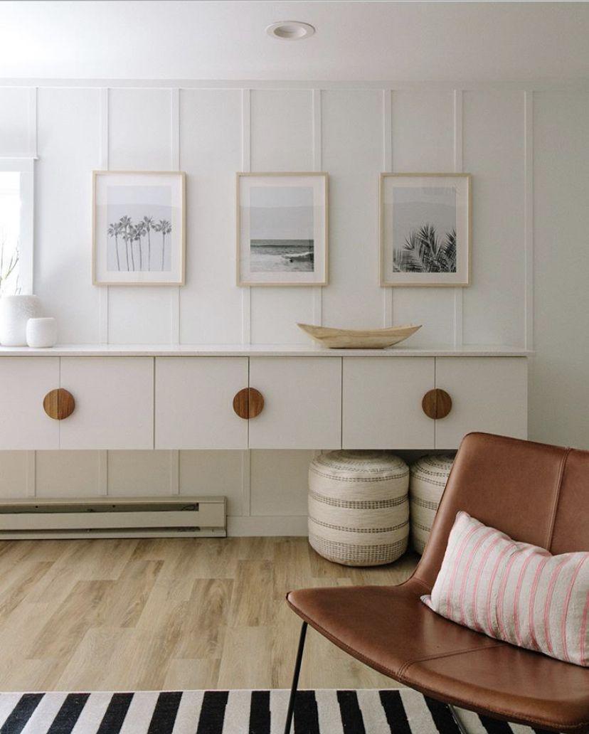 Pin By Tatiana On Waterloo In 2020 Family Room Cozy Family Rooms Room